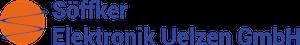 Söffker Elektronik Uelzen GmbH Logo