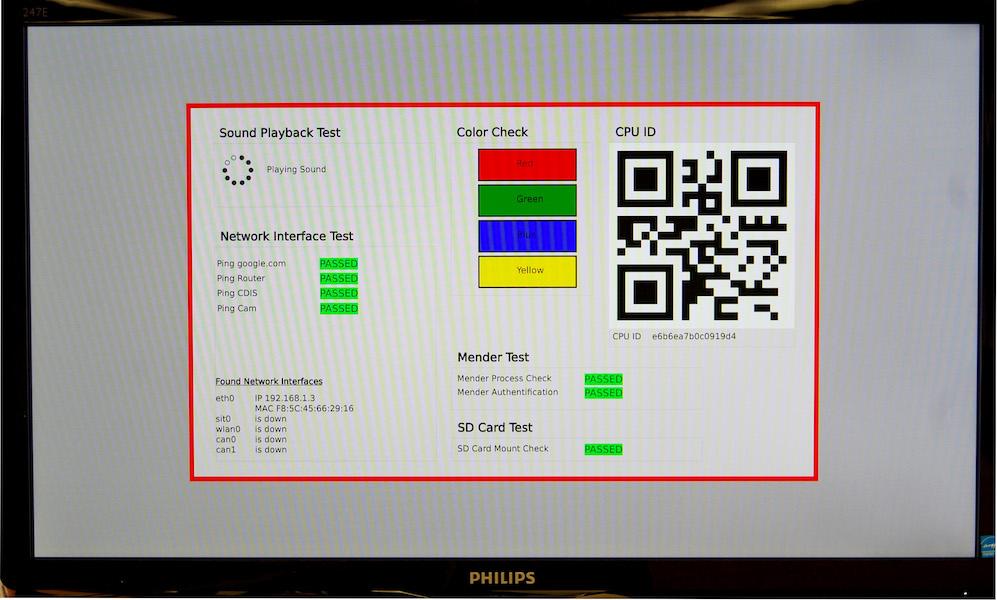 e-test-von-baugruppen